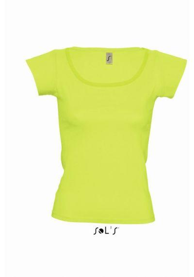 SOL'S Ladies Melrose T-Shirt