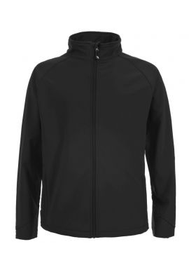 Trespass Akron Soft Shell Jacket