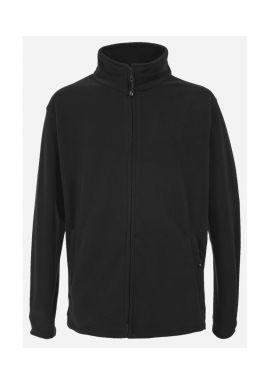 Trespass Strength Fleece Jacket