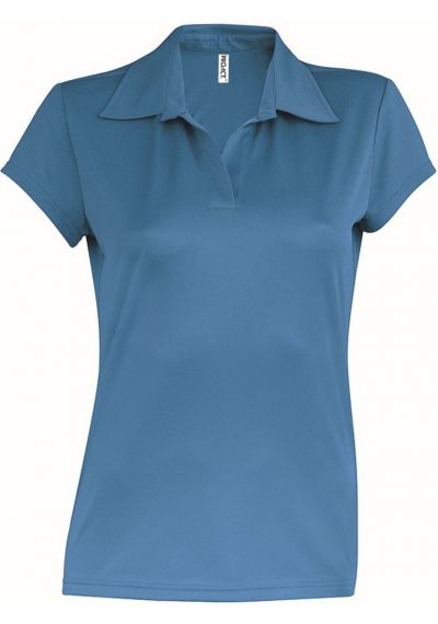 Proact Ladies Performance Polo Shirt