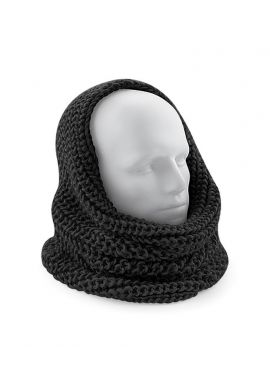 Beechfield Eternity Snood Scarf