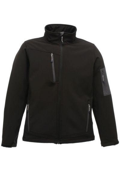 Regatta Standout Ladies Arcola Soft Shell Jacket