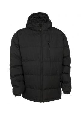 Trespass Clip Padded Jacket