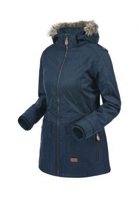 Trespass Ladies Everyday Jacket