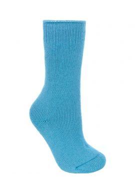 Trespass Ladies Fuzz Thermal Socks