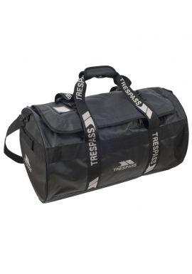 Trespass Blackfriar Duffle Bag
