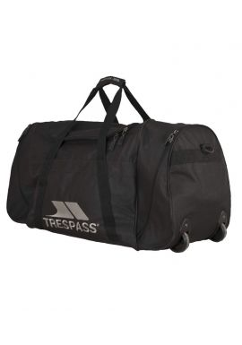 Trespass Pulley Trolley Bag
