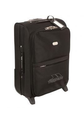 Trespass Jetset Cabin Bag