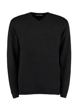 Kustom Kit Heavy Arundel Sweater