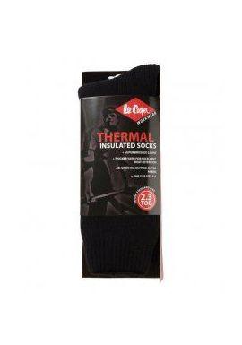Lee Cooper Thermal Socks