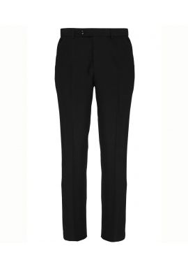 Premier Tailored Fit Trousers