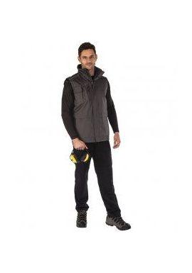 Regatta Hardwear Bolton Bodywarmer