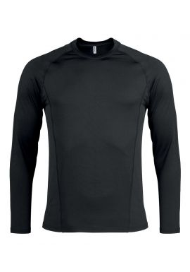 Proact Long Sleeve Quick Dry T-Shirt