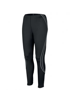 Proact Ladies Running Pants