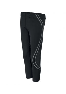 Proact Ladies 3/4 Running Pants