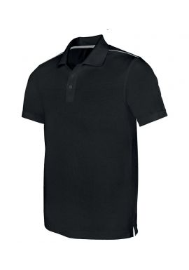 Proact Polo Shirt