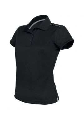 Proact Ladies Polo Shirt
