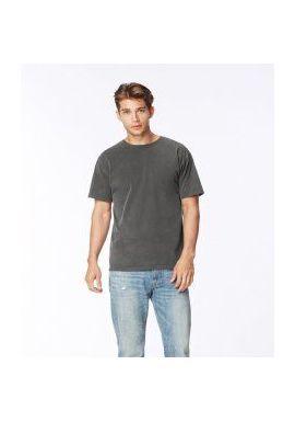 Comfort Colors Ringspun T-Shirt