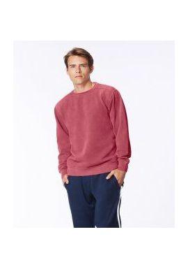 Comfort Colors Drop Shoulder Sweatshirt