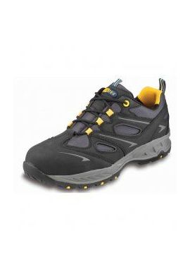 Eurotec Safety Trainers