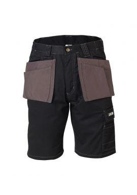 JCB Keele Shorts