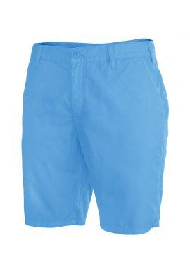Kariban Bermuda Shorts