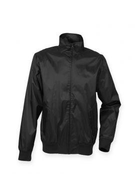 Henbury Harrington Jacket