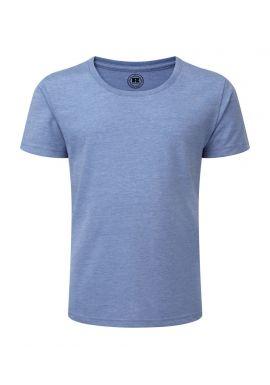 Russell Girls HD T-Shirt