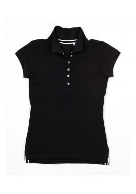 Superstar by Mantis Ladies Pique Polo Shirt
