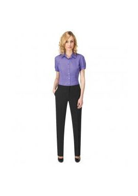 Skopes Essential Natalie Trousers
