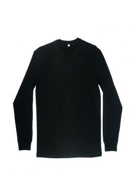 Superstar by Mantis Long Sleeve T-Shirt