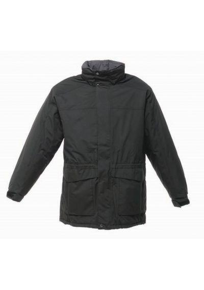 Regatta Darby II Waterproof Insulated Jacket
