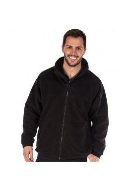 Regatta Omicron II Waterproof Fleece Jacket