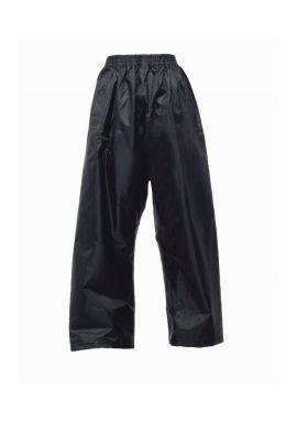 Regatta Kids Stormbreak Waterproof Overtrousers