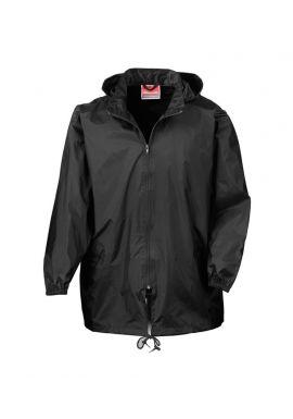 Result Superior StormDri Rain Jacket