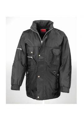 Result Hi-Active Jacket