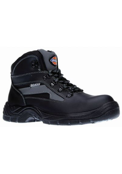 Dickies Severn Safety Boots