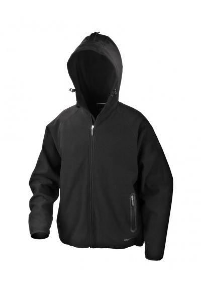 Result Zorax Z-Tech® Soft Shell Jacket