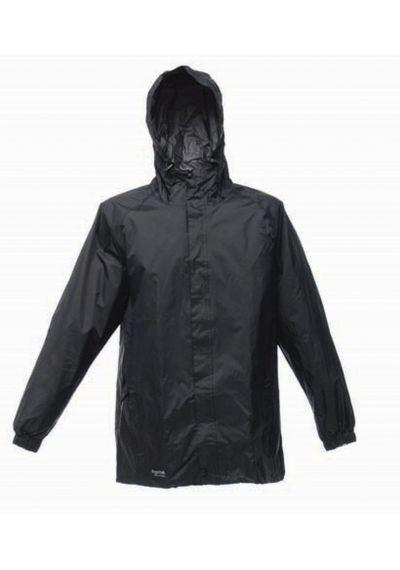 Regatta Packaway II Waterproof Jacket