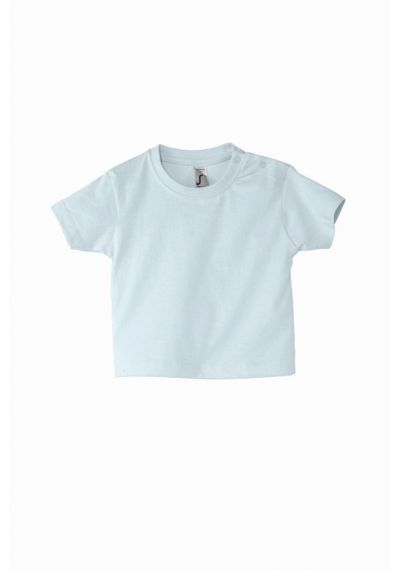 SOL'S Mosquito Baby T-Shirt