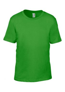 Anvil Kids Fashion Basic T-Shirt