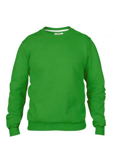 Anvil Crewneck Sweatshirt