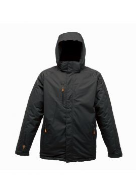 Regatta X-Pro Marauder Insulated Jacket