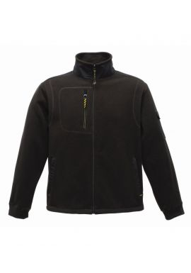 Regatta Hardwear Sitebase Fleece Jacket
