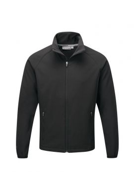 Craghoppers Expert Essential Soft Shell Jacket