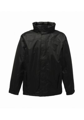 Regatta Ashford Breathable Waterproof Jacket