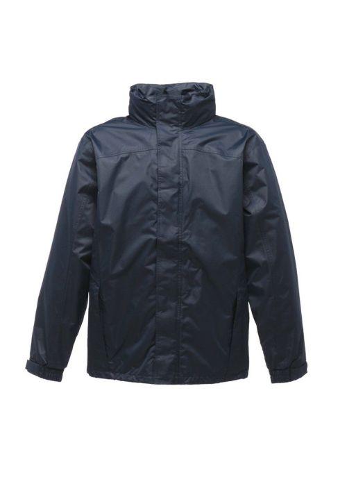 Regatta Ashford Breathable Waterproof Jacket - myworkwear.co.uk