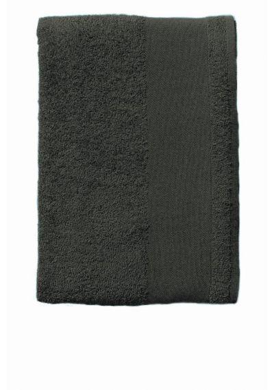 SOL'S Bayside 100 Bath Sheet