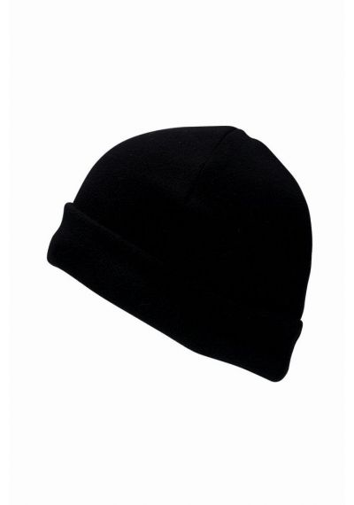 SOL'S Serpico 55 Fleece Hat