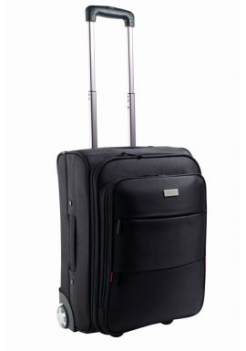 SOL'S Airport Trolley Suitcase